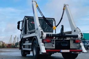 grandininis-multilift-konteineriu-keltuvas-uztraukejas_1587453371-70c42758ae9c46259d572f097f8ca9a0.jpg