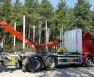 loglift-96st_1587394405-a192104847a42a616aeab10d01d1546c.jpg